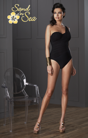 Sand n Sea offers you swimwear, swimsuits and cruisewear for all ages in Thunder Bay